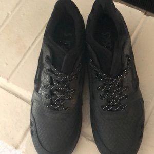 Asics Shoes | Asic Gel Lyte 3 Mamba
